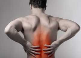 6 Signs That You Require Physiotherapy