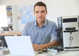 4 Signs You Need to Switch Your Business to VPS Hosting
