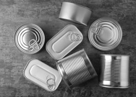 4 Leak Detection Techniques in Food Packaging