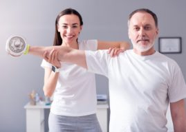 5 Ways Physiotherapy Services Can Improve Your Quality of Life