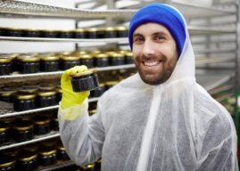 6 Ways to Pinpoint Leaks in Food Packaging