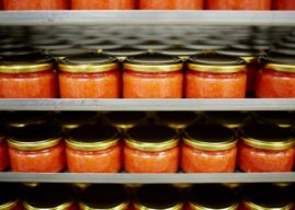 6 Approaches for Detecting Leaks in Food Packaging