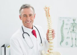 5 Injuries That Can Be Healed By Physiotherapy