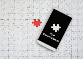 5 Smart Tips for Choosing a Name for Your New Custom App
