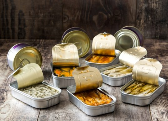 4 Crucial Aspects of Leak Detection for Food Packaging