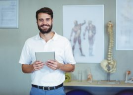 Five Ways Physiotherapy Helps Amateur and Professional Athletes