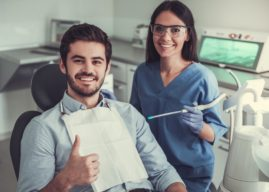 4 Tips to Maximize Your Dental Appointments