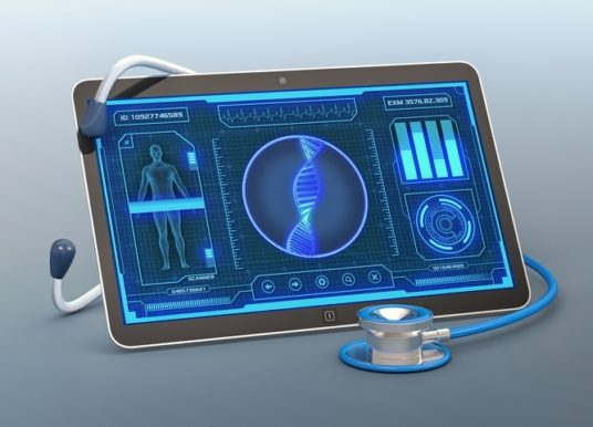How Does Telemedicine Work: 6 Tips for First-Time Beginners