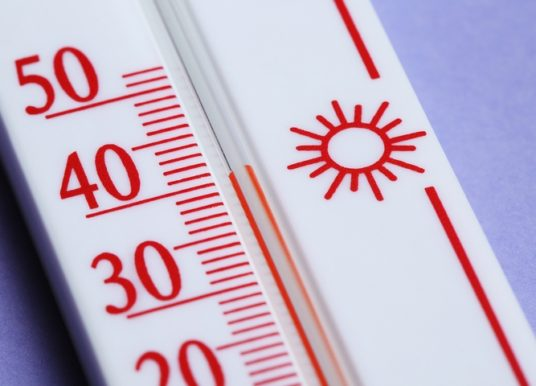 7 Scientific Components and Characteristics of Heat