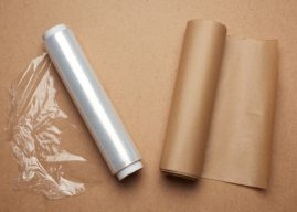 8 Best Alternatives to Plastic Packaging