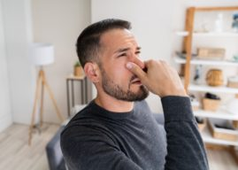 What Causes Furnace Odors From Vents: 10 Possible Reasons
