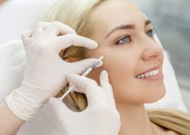 5 Different Types of Botox Treatments and Their Properties