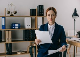 4 Workplace Cases When an Employment Lawyer is Necessary